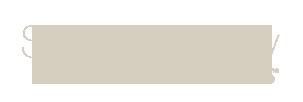 SlidingDoorNYC logo