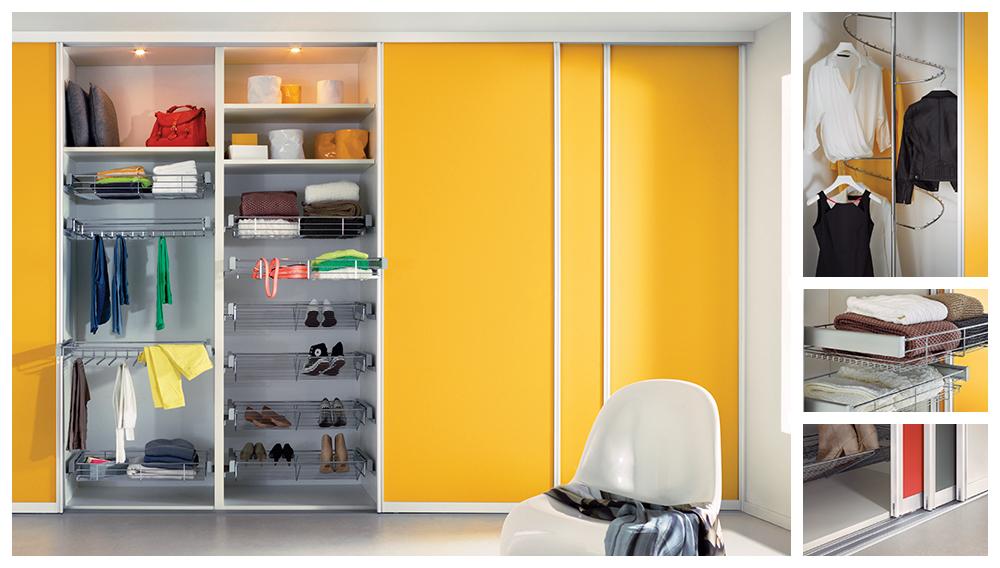 hafele-yellow