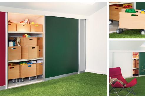 hefele-kidsroom