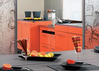 orange-thumb